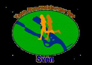 Logo Team Rummelsburger See