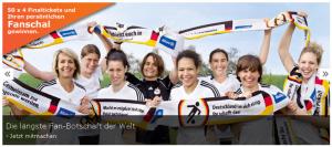 Frauen-WM