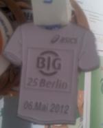 BIG25 Berlin