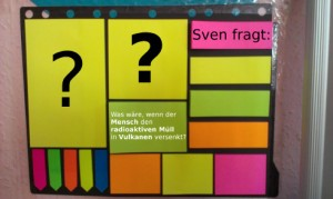 Sven Fragt - Was wäre, wenn...